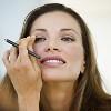 Как подобрать правильный макияж или Клеопатра отдыхает