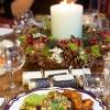 Закуски для новогоднего стола: настоящий праздник