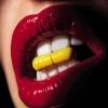 Таблетки для похудения: скоростная стройность