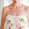 Букет невесты: история и наши дни