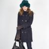 Как выбрать зимнее пальто: рекомендации для женщин
