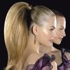 Идеальная укладка волос: секреты стилистов
