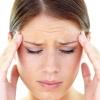 Головная боль - в чем причина мучений?