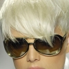 Как стать блондинкой - позаботьтесь о натуральности