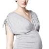 Тонус матки - важнейший показатель для беременной женщины