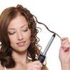 Щипцы для завивки волос – как сделать правильный выбор?