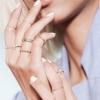 Сухость кожи рук: врожденная и приобретенная особенность