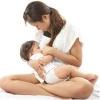 Как отучить ребенка от груди - шаг за шагом