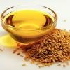 Льняное масло: неожиданный и полезный способ похудеть