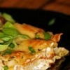 Лазанья – вкус Италии