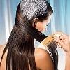 Маски для волос в домашних условиях: шелк локона страсти