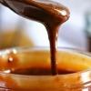 Эпиляция сахаром – чтобы жизнь была слаще