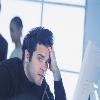 11 способов терпеть работу, которую ненавидишь