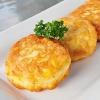 Оладьи: рецепт идеального завтрака