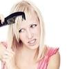 Выпадение волос - когда следует обратиться к врачу?