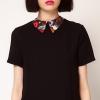 Минимализм в одежде – величие немногословной моды