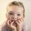 Вредная привычка грызть ногти и как с ней бороться