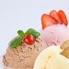 Домашнее мороженое – ледяное лакомство