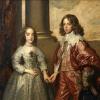 Мода 17 века – отражение новой эпохи