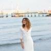 Как подобрать летний женский гардероб - модные правила