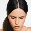 Секущиеся кончики волос - можно ли их вылечить?