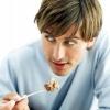 Холестерин - жизненная необходимость