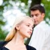 Как познакомиться с девушкой: какой из тысячи способов подходит вам?