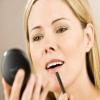 Правила возрастного макияжа - не подчеркнуть, а скрыть