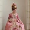 Мода 18 века: закат эпохи королевской роскоши