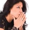Когда болит горло - поиск причин