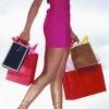 Модный шопинг: искусство делать покупки