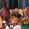 Сочетание продуктов: залог здорового питания