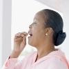 Ксеникал - контролируйте вес тела