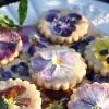 Песочное печенье: вкусно каждый день