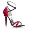 Удобная женская обувь: популярные бренды