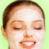 Питательная маска для лица: как побаловать свою кожу?