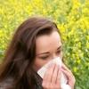 Лечение аллергии: как облегчить состояние