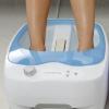 Массажные ванночки для ног: простое расслабление в домашних условиях