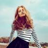 Парижский стиль: модные тенденции