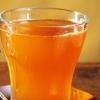 Медовуха - легендарный напиток