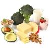 Витамины для укрепления зубов: где они содержатся