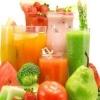 Диета для поджелудочной железы - профилактики панкреатита