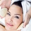 Пилинг фруктовыми кислотами – коррекция дефектов кожи