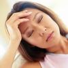Мастит - что делать при воспалении молочной железы?