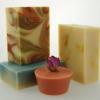 Натуральное мыло: сколько стоит чистота?