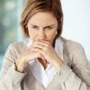 Менопауза и увеличение веса - когда вам стоит беспокоиться?