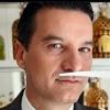 Мужская парфюмерия - от одеколона до цитрусовых фантазий
