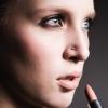 Пирсинг носа: красота или жертва