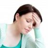 Саркоидоз - воспаление в организме