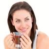 Гранулированный чай: особенности, преимущества, недостатки